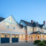 What To Look For In A Custom Home Builder Contractor?